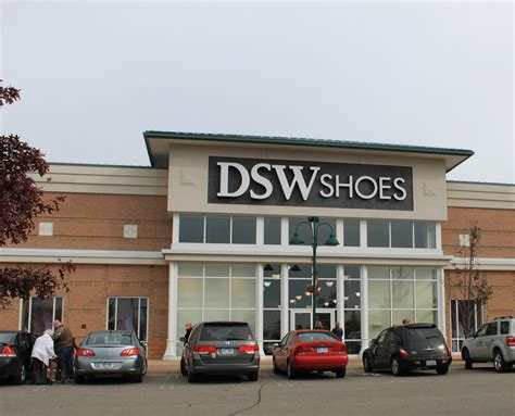 ware house shoes dsw shoe warehouse