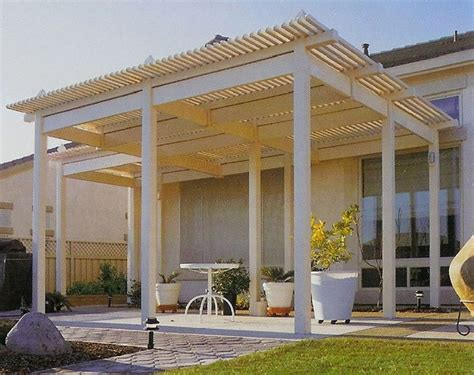 wood patio cover designs basic wood patio cover design wood patio cover designs