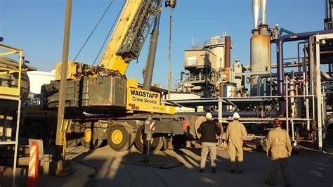 boat trailer wheel bearing lifespan heavy equipment lubricant alco metalube