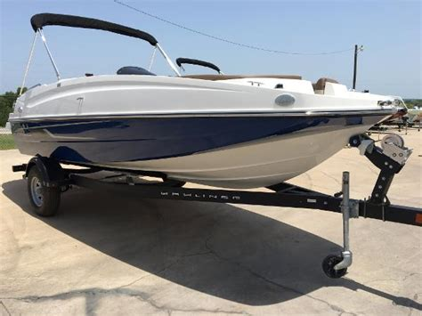 bayliner deck boat for sale uk bayliner 195 deck boat boats for sale boats