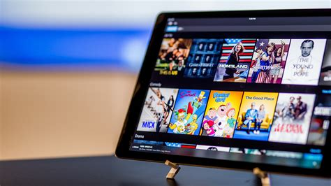 tv comcast comcast launches xfinity app to xfinity tv subscribers