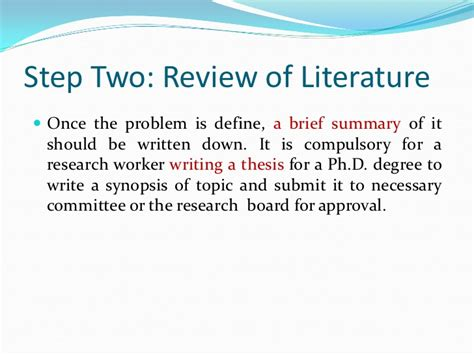 6 Steps Writing Research Paper by Six Steps In Writing A Research Paper Medlpracticeinsr Web Fc2
