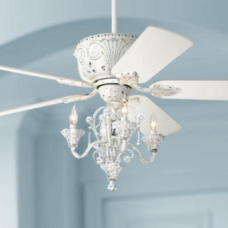 casa deville ceiling fan casa deville candelabra ceiling fan with remote 87534