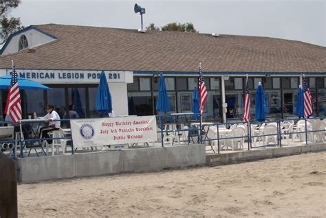 public boat launch in newport beach newport local news newport boaters celebrate fourth of