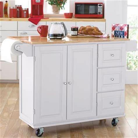 7 In 1 Kitchen Mate sundance kitchen cart jcpenney kitchen islands kitchen carts kitchens and