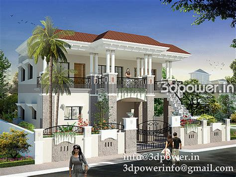best indian bungalow design indian bungalow designs indian style bungalow interior