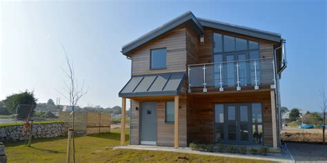 timber frame house designs uk timber frame house design uk 28 images timber frame homes plans uk house design