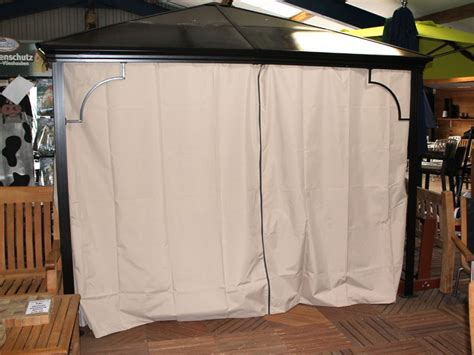 replacement privacy curtains gazebo gazebo curtains uk www redglobalmx org