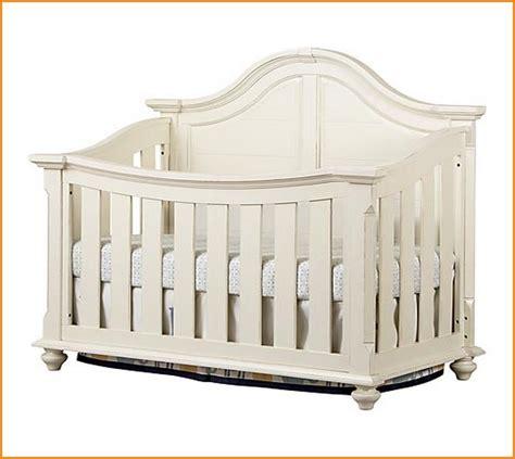 bassett baby furniture home design ideas