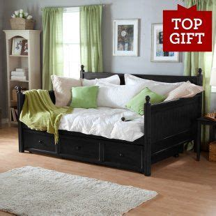 office daybed size daybed for guest bedroom office where you