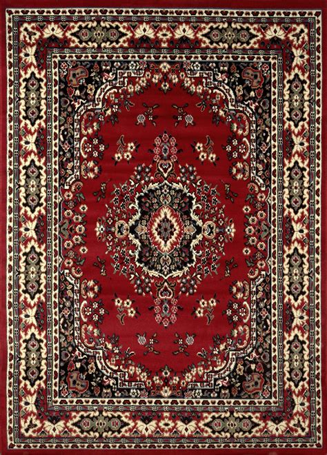 Carpet Area Rugs Large Traditional 8x11 Area Rug Style Carpet Approx 7 8 Quot X10 8 Quot Ebay