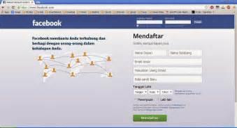 Cara mengetahui kata sandi facebook yang lupa gimana cara buka fb lupa