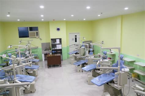medical exam room signal lights ge lighting prescribes led lighting solution for davao