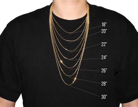Chain Size L chain size chart stud link anchor chain ayucar