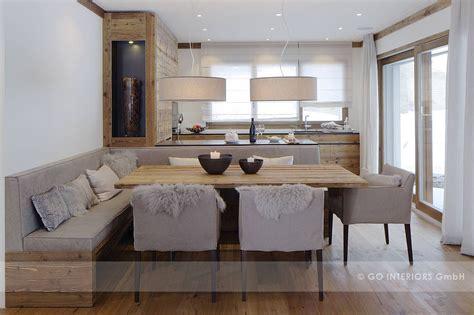 esszimmer bilder wohnideen interior design einrichtungsideen bilder
