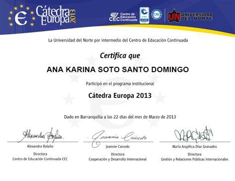 Ruffo Orgullosa De La Participaci 243 N De Eugenio Derbez En El Oscar E Consulta 2019 Diploma De Participacion Diplomas De Participaci 243 N Imagui