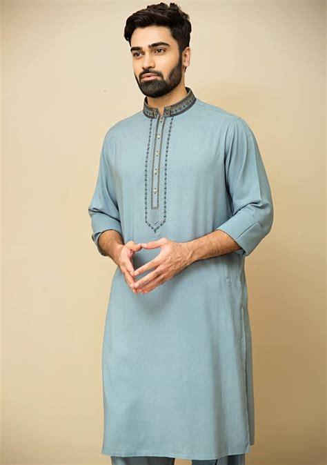 kurta pattern download razain designer kurta salwar new summer arrival 2017