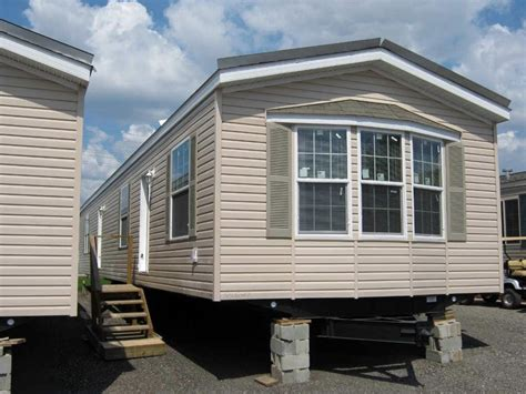 modular home estimated prices modular homes