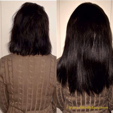 hair pieces for men in columbus ohio hair pieces for in columbus ohio styles by chris 19