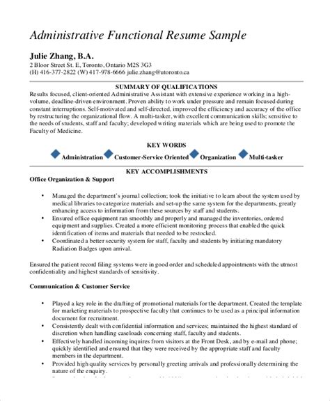 residential concierge resume sle concierge resume template 3 free pdf documents free premium templates