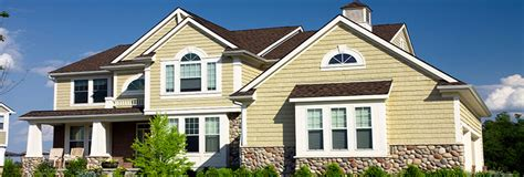 buy house burnaby burnaby homes for sale burnaby real estate market