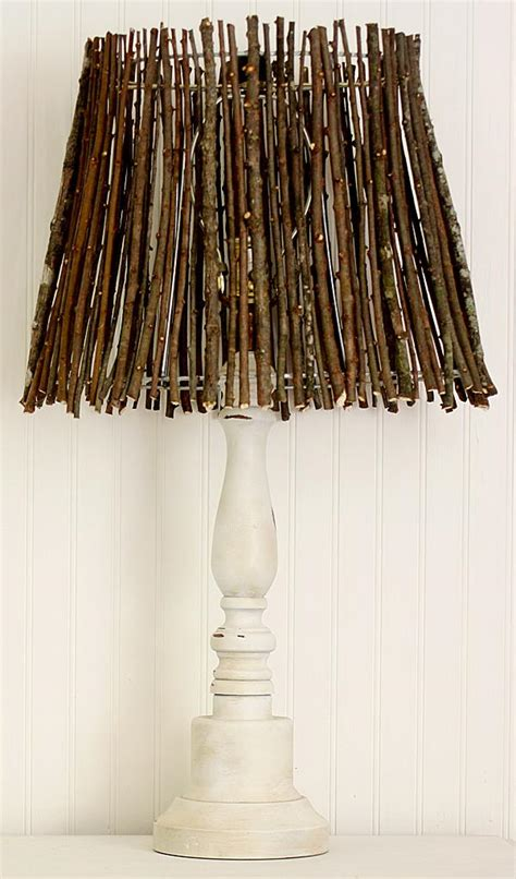 how to decorate a twig or branch tree at xmas diy ideas with twigs or tree branches hative