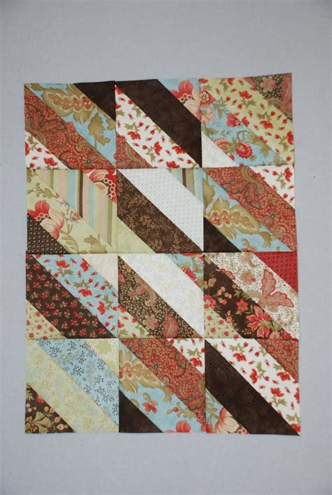 Jelly Roll Patchwork Patterns - 1000 images about jelly roll quilts on jelly