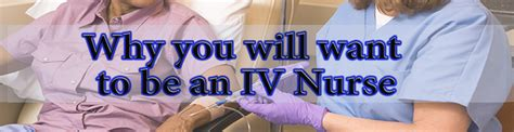 do you want to become a nurse see what it s like to be a nurse