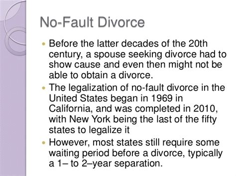 7 Reasons Not To Get A Divorce by Chapter 22 Divorce And Remarriage