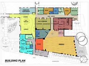 recreation center floor plans community center floor plan common house floor plans