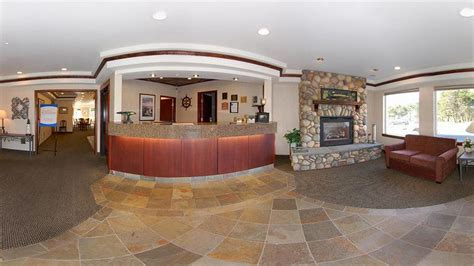 comfort inn lincoln city or comfort inn suites lincoln city reviews photos