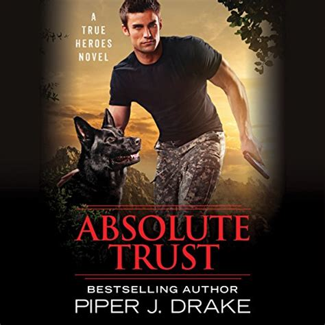 absolute trust true heroes book 3 import it all