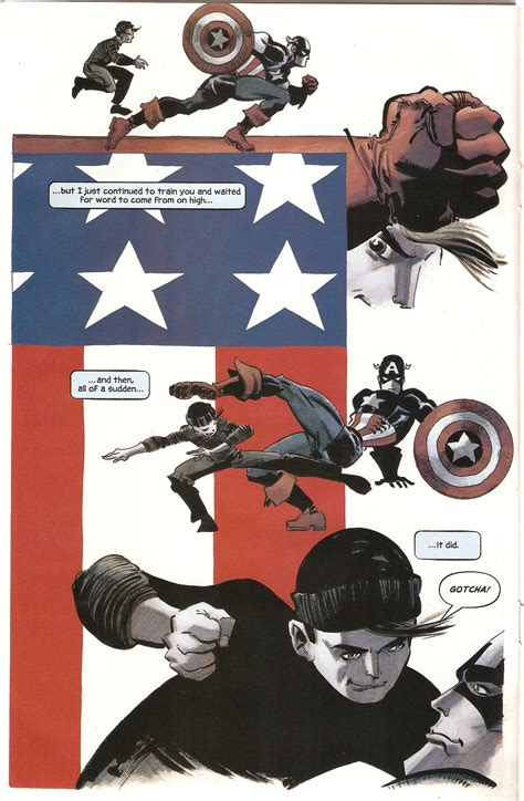 captain america white this bears repeating 2 july 4th holiday edition captain america white 0 inside pulse
