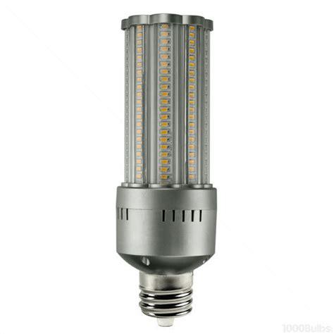 Lu Led Jumbo Muxindo 45 Watt 45 watt led corn bulb 4200k