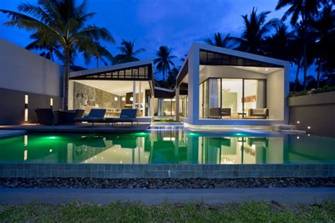 home architect top companies list in thailand thailand architecture thai buildings e architect