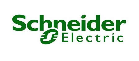 schneider electric logo schneider electric logo