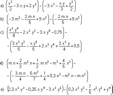 preguntas de cultura general argentina faciles fisicanet gu 237 a de ejercicios de polinomios tp05