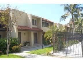 burbank home burbank california reo homes foreclosures in burbank