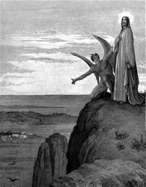 ESTUDOS BÍBLICOS E ASSUNTOS CRISTÃOS: Como Jesus Venceu a
