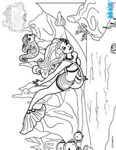 barbie pearl princess coloring pages hellokids 2016 car release