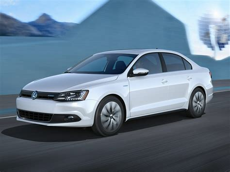 Jetta Volkswagen 2014 by 2014 Volkswagen Jetta Hybrid Price Photos Reviews