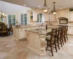 Fancy Kitchen by Big Fancy Kitchen By Stephanie Ann We Heart It