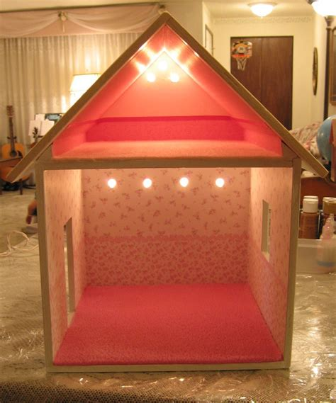 doll house studio 17 best images about miniature houses and buildings on pinterest the doors window