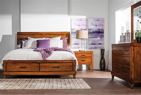 King Bed Frame With Storage Exclusive California King Bed Frame With Storage And Platform Interalle