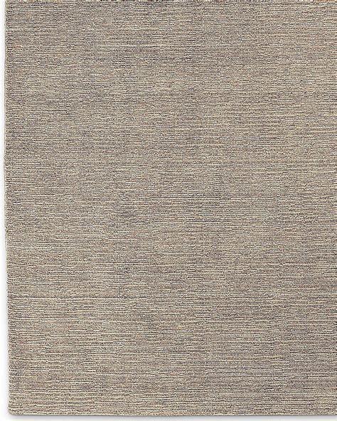 Distressed Rug - distressed wool rug grey