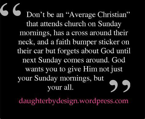 Home Design Inspiration Blogs Sunday Morning Christian