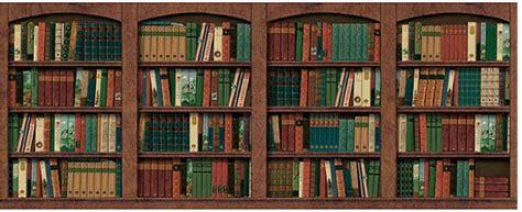 classic literature wallpaper classic literature wallpaper www pixshark com images