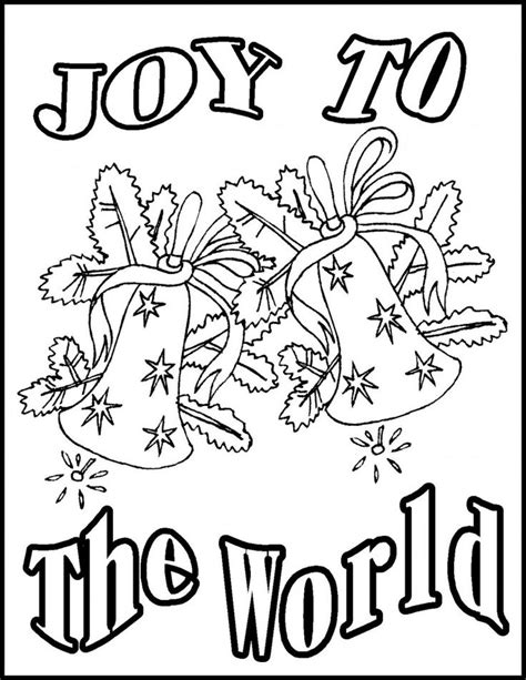 christmas coloring pages for adults christian bible 26 best christmas images on pinterest coloring pages