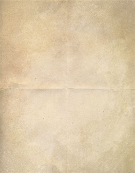 Paper Look Aged - paper texture dogbreedz photography resources