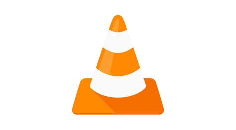 vlc media player mobile vlc for android restricts all the huawei handsets estufs